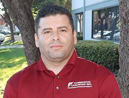 Javier-Sosa-Installation-Manager